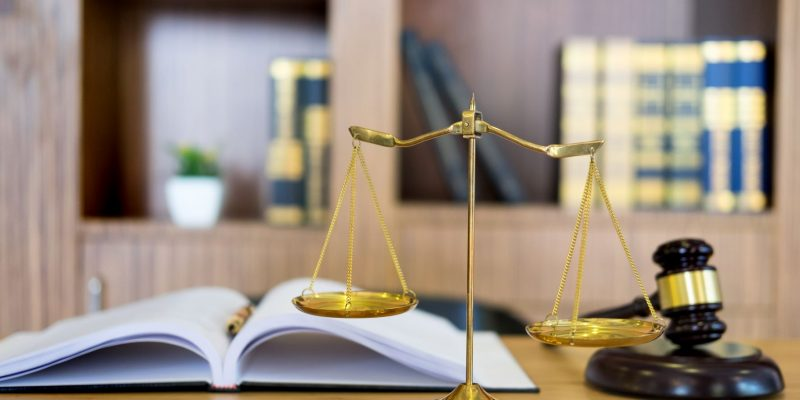 You don't have to fight this fight alone. Having an experienced criminal defense lawyer on your side is critical to ensuring you have the best chance of a favorable outcome to your case.
