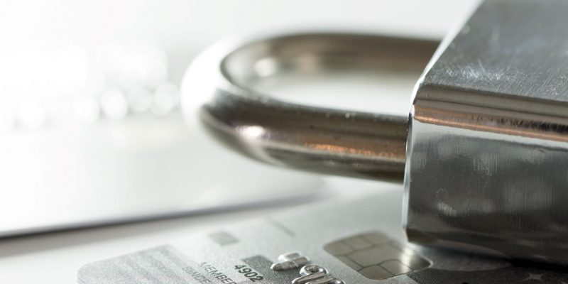What Are Identity Theft Laws in Georgia?